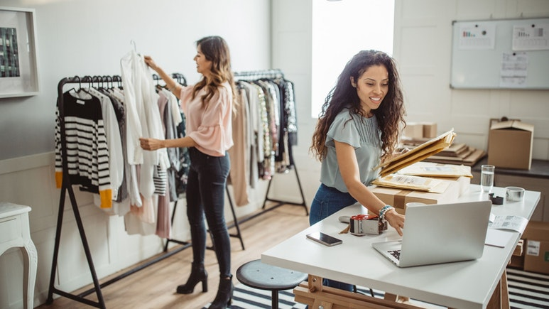 How to Become Self-Employed – The Ultimate Guide