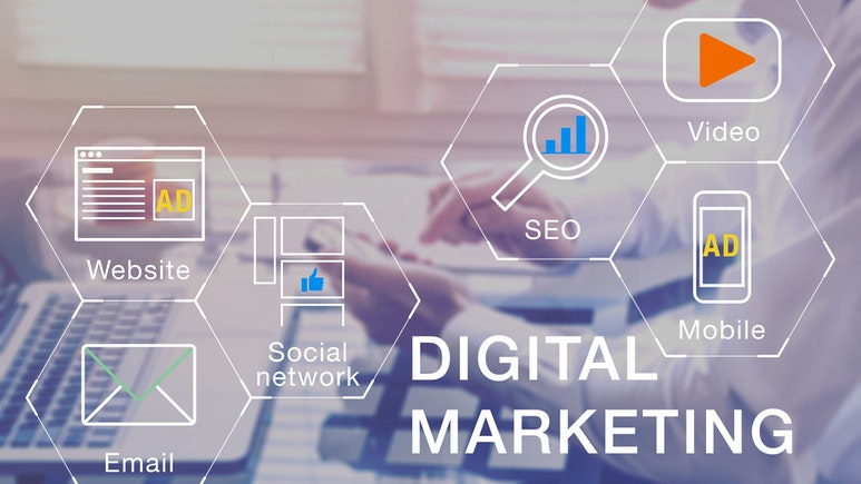 The Best Free Online Courses for Digital Marketing With Certificates