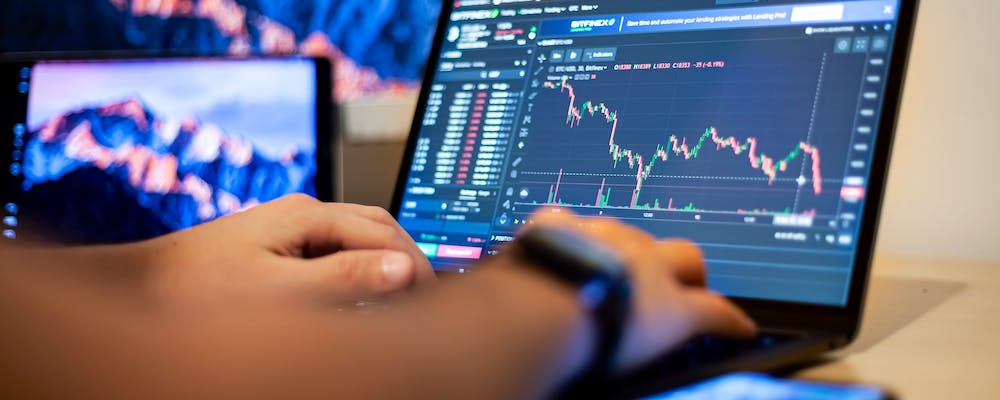 Top 9 Trading Platforms in the US