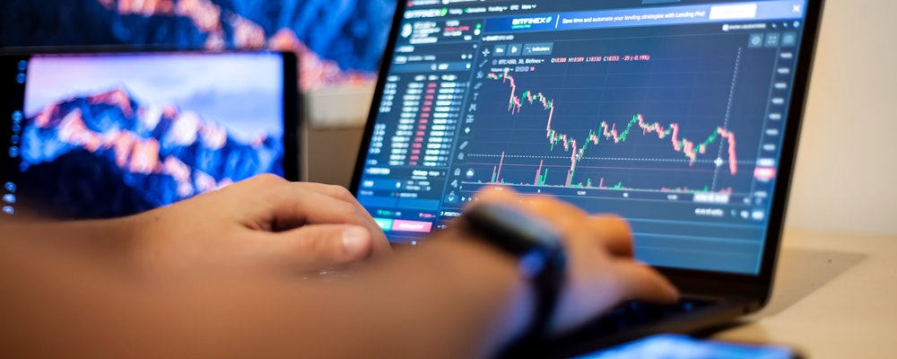 Top 8 Trading Platforms in the US