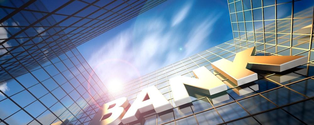 Lloyds Bank Application Process