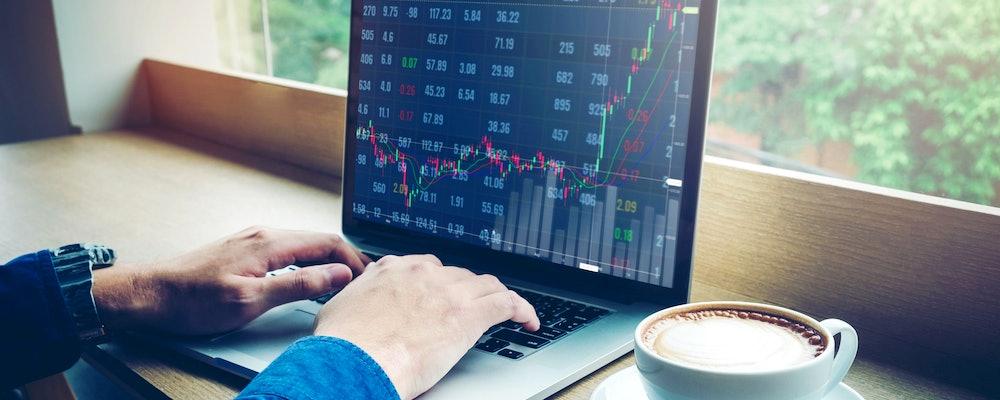 Top 9 Trading Platforms in Australia