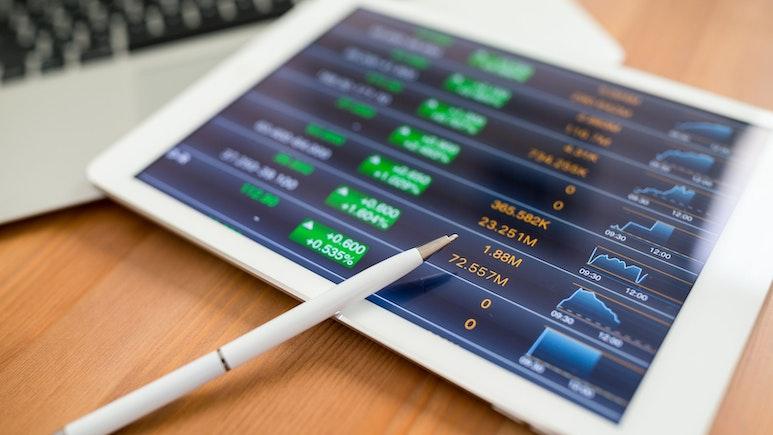 Top 8 Trading Platforms in Australia