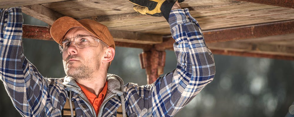 A Complete Guide to Manual Labor Jobs