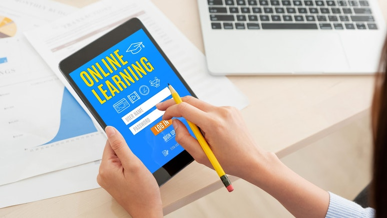 Discover the Top 14 Online Course Platforms for Your Career Development