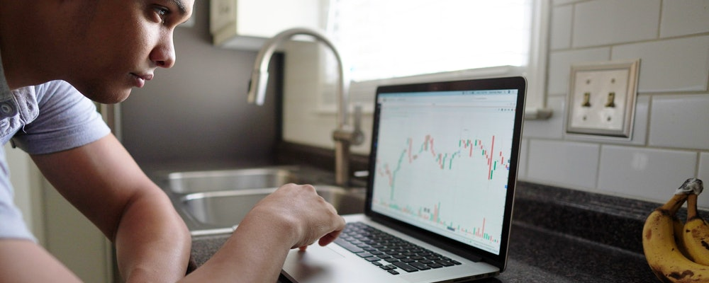 The Top 8 Forex Brokers for Beginners