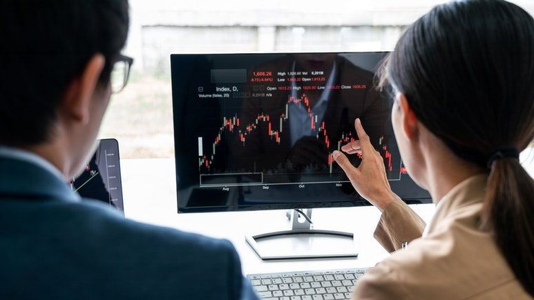 Top Eight Forex Brokers for Beginners