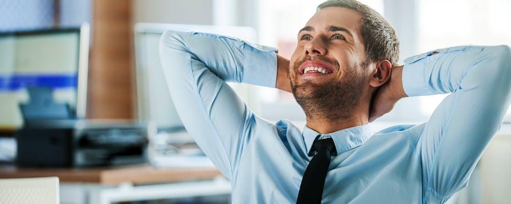 Top 15 Jobs With the Highest Job Satisfaction