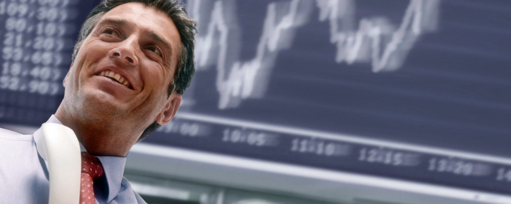 Top 8 Stock Brokers in Mexico