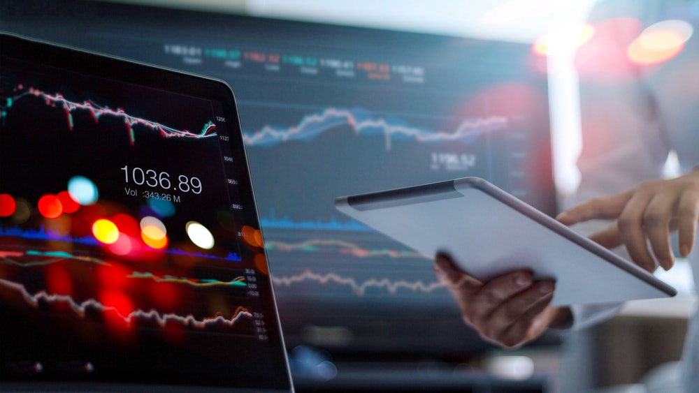 Top 5 Trading Platforms in Canada