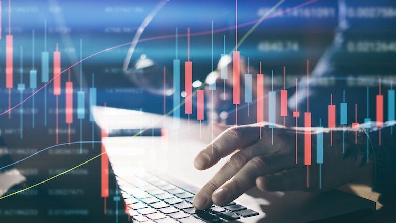Top Five Trading Platforms in Brazil