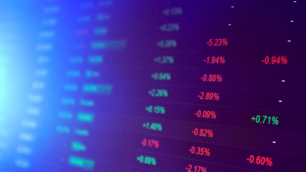 Top Eight Stock Brokers in Nigeria
