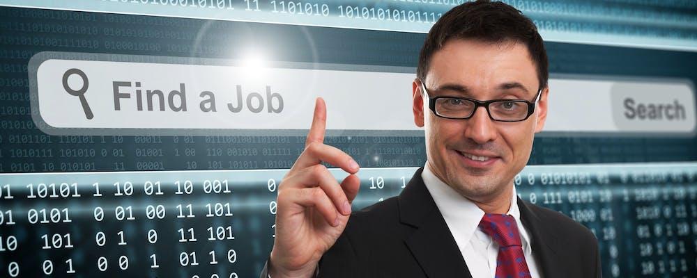 Best Job Boards for Freelancers