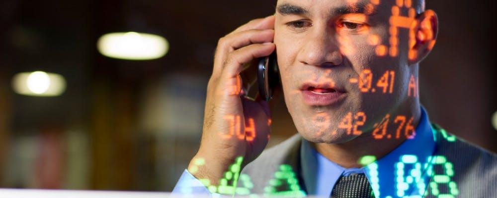 Best Binary Options Brokers: US vs UK