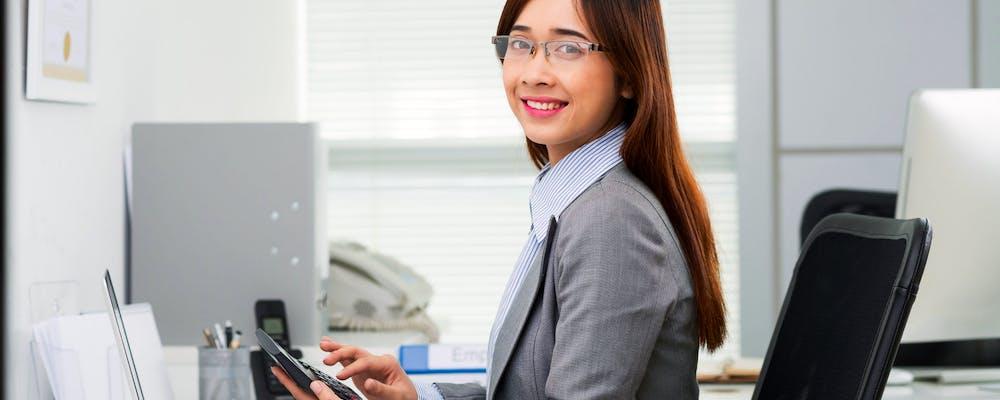 5 Best Online CPA Test Prep Courses
