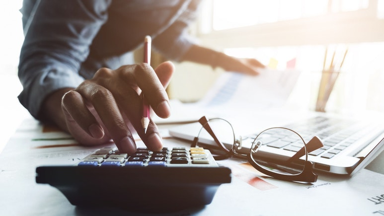 CPA vs CA: Which is Right For You?