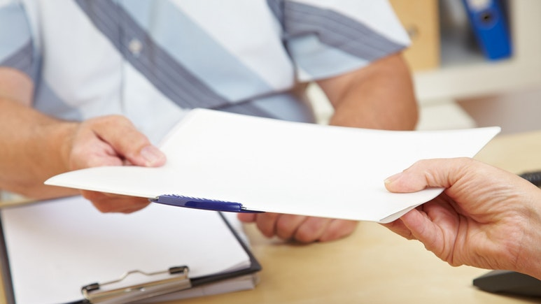 CPA Exam Application Process: Navigating Success