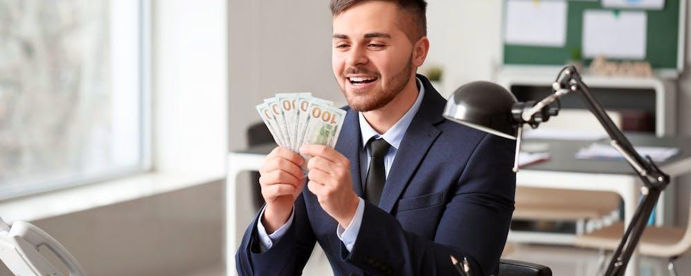 Biweekly Pay