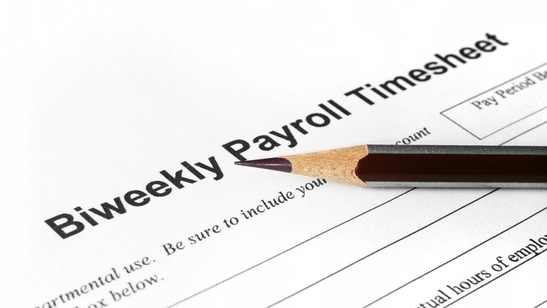 What Is Biweekly Pay?