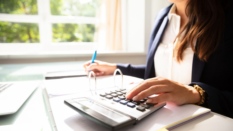 The CPA Exam – Essentials to Know