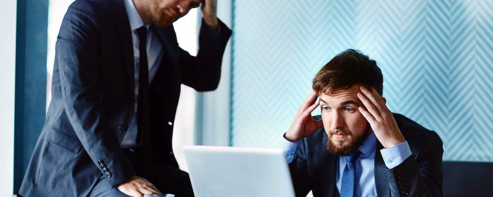11 Jobs for Social Anxiety