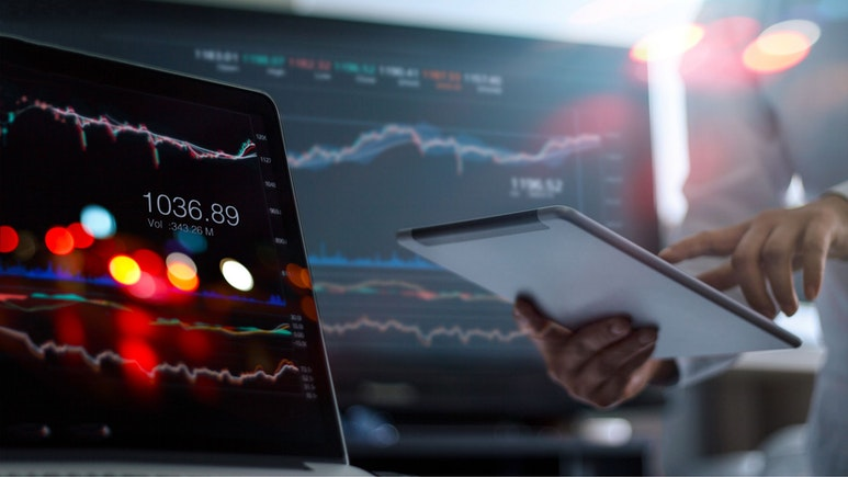 Day Trading for Beginners in 2021