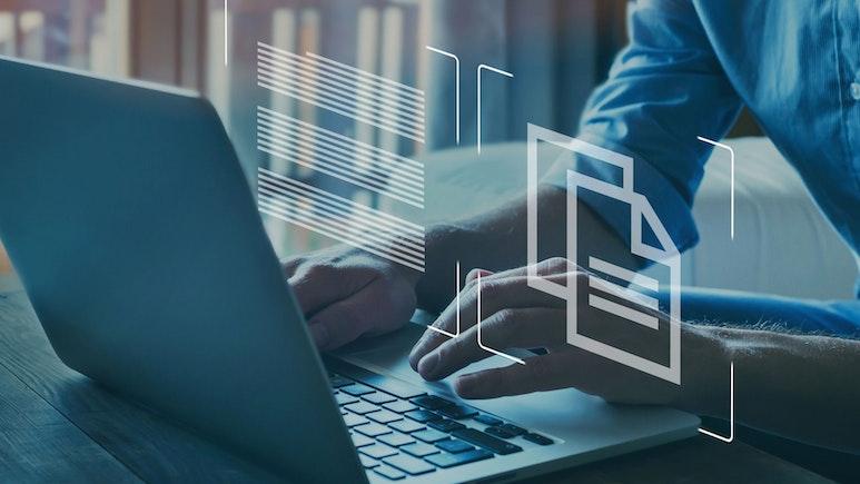 Best Document Management Software in 2021