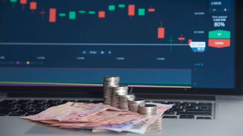 Forex Currency Trading For Beginners in 2021