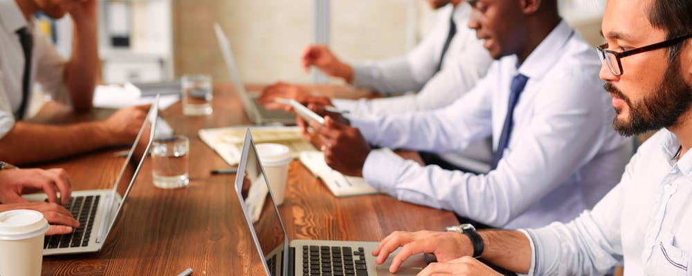 Workplace Productivity: The Pomodoro Technique