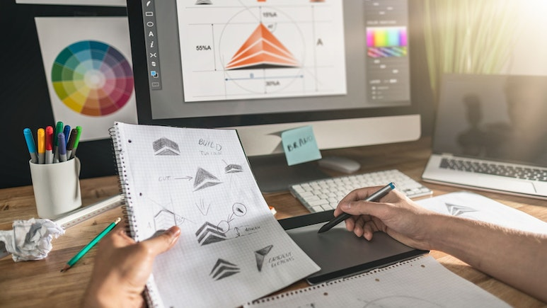 Best Graphic Design Software for Your Business