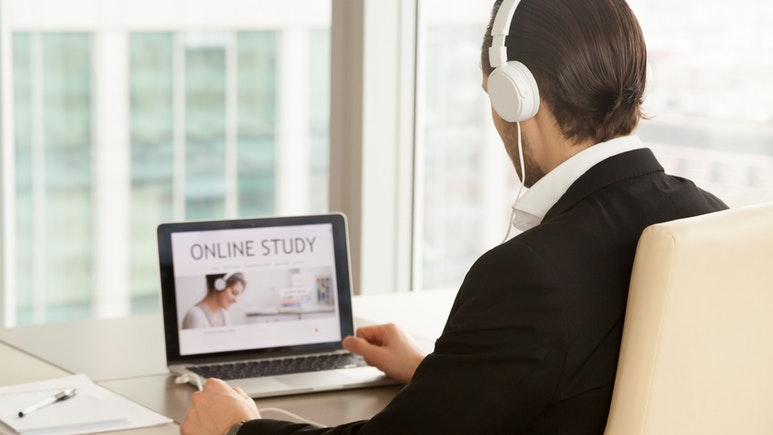 7 Best Online FINRA Series 7 Test Prep Courses