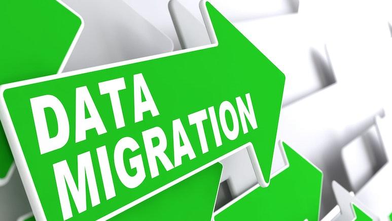 Best Data Migration Software 2021