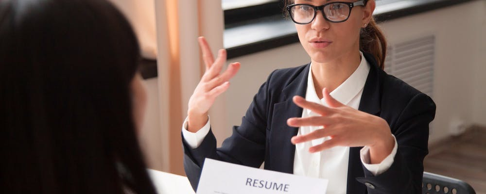 """How to Answer the Interview Question: """"Are You an Analytical Thinker?"""""""