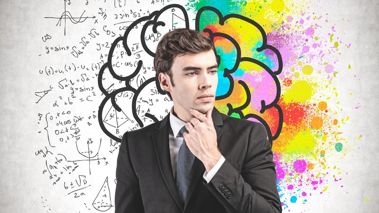 """How to Answer the Interview Question, """"Are You an Analytical Thinker?"""
