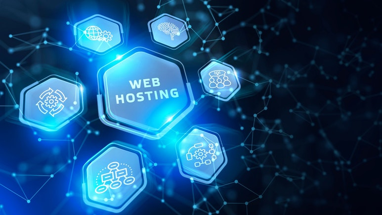 Best Web Hosting For Your Online Business 2021