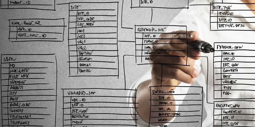 Best Database Software for Your Business 2021