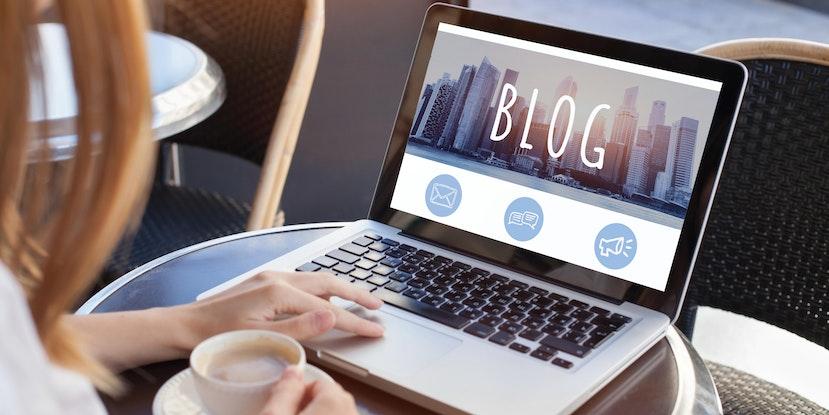 How to Make Money Blogging Online in 2021
