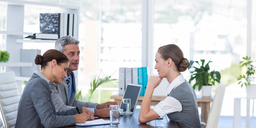 A Step-by-Step Guide To Interview Transcripts: Definition and Examples