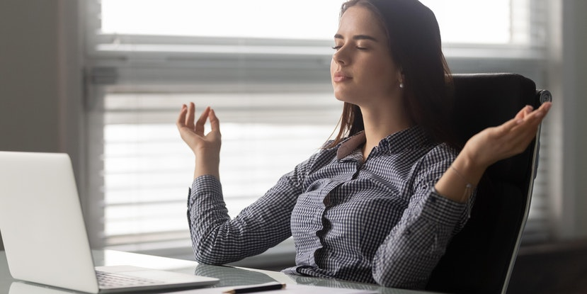 Positive Affirmations in the Workplace: Definition, Benefits and Examples