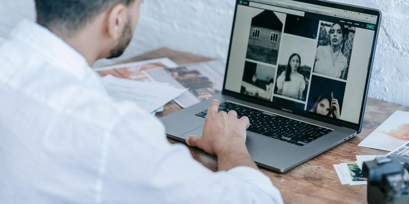 Best Photo Management Software for Your Business
