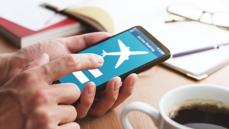 Best Last-Minute Websites for Booking Flights