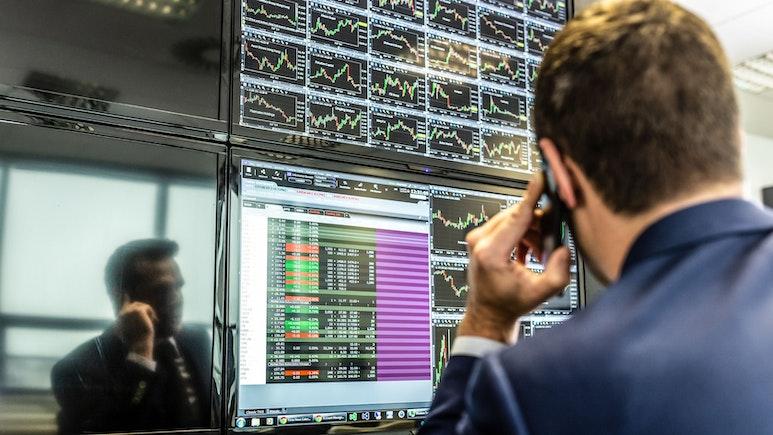 Top 8 Stockbrokers in Brazil