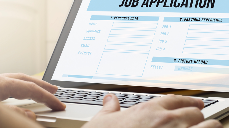 RBS Recruitment Process: 14 Steps to a Job Offer