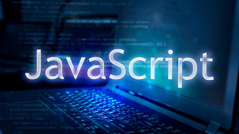 Best Javascript Courses