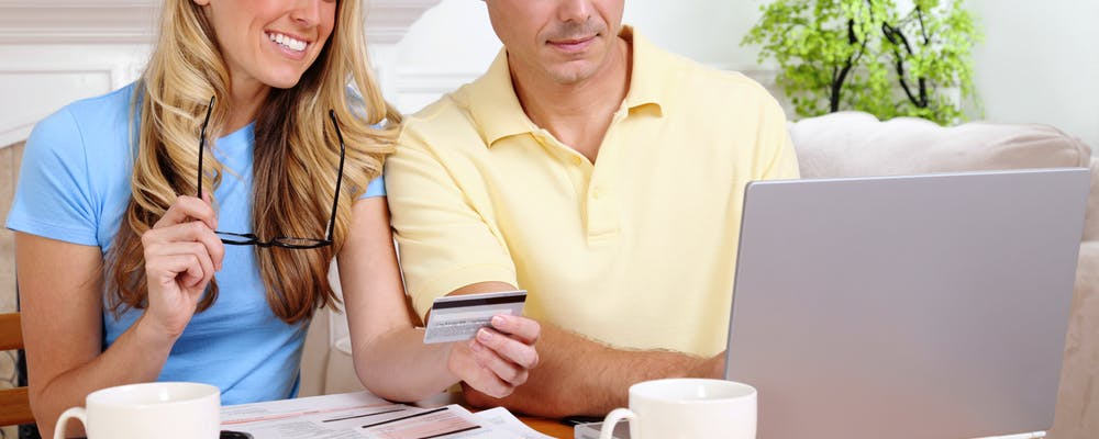 What Is an Average Cost-of-Living Raise?