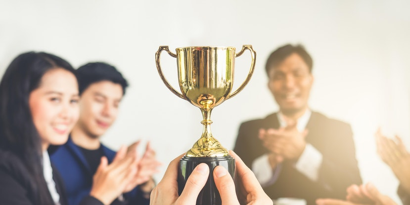 Intrinsic Rewards: What They Are and Why They're Important