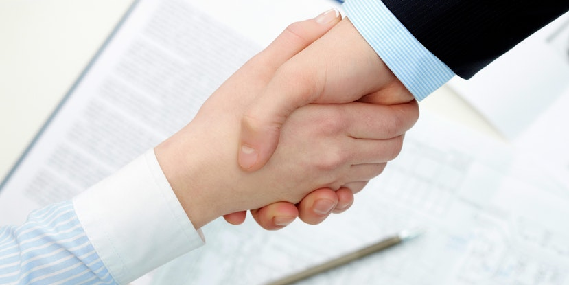 Negotiation Skills: Definition and Examples
