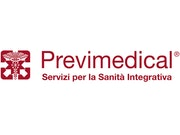 1546453406 previmedical