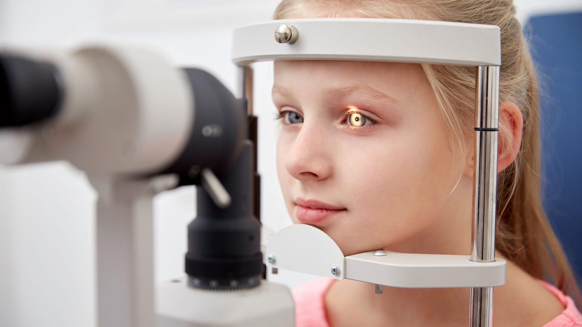 1546941417 foto oculistica pediatrica