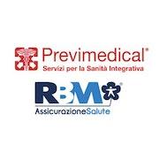 1546943956 rbm previmedical